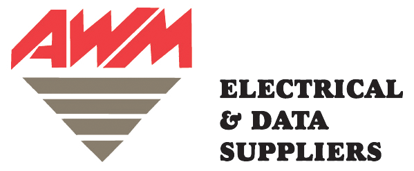 Melbourne Electrician Suppliers