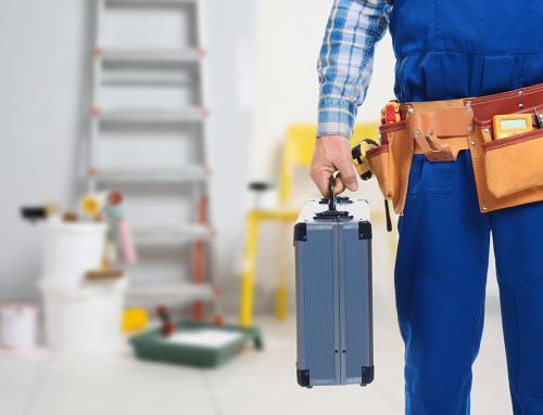 What to do Before the Electrician Arrives