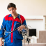 Electrical Problems at Home - Professional Electrician Melbourne