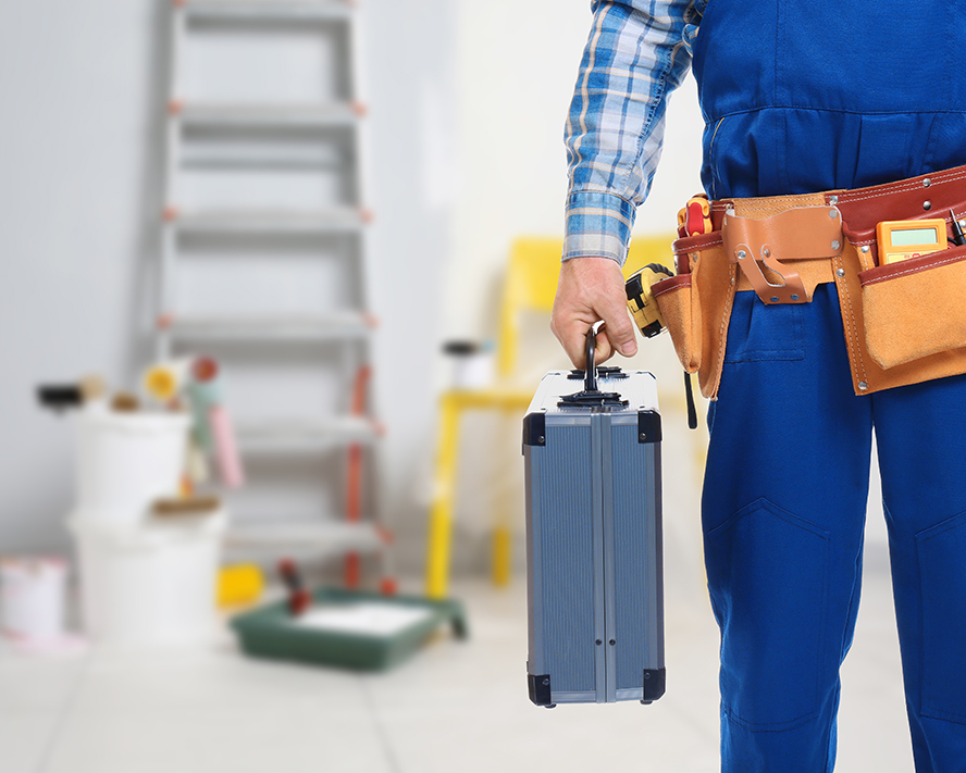 Electrical Safety - Professional Electrician Melbourne