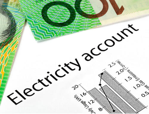 How Can I Reduce My Electricity Bill?